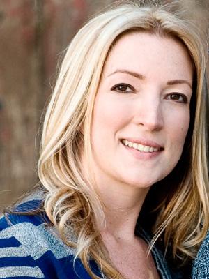 Melissa Schlesinger, MBA