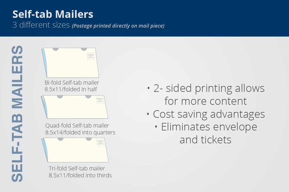 tri fold mailers elita aisushi co